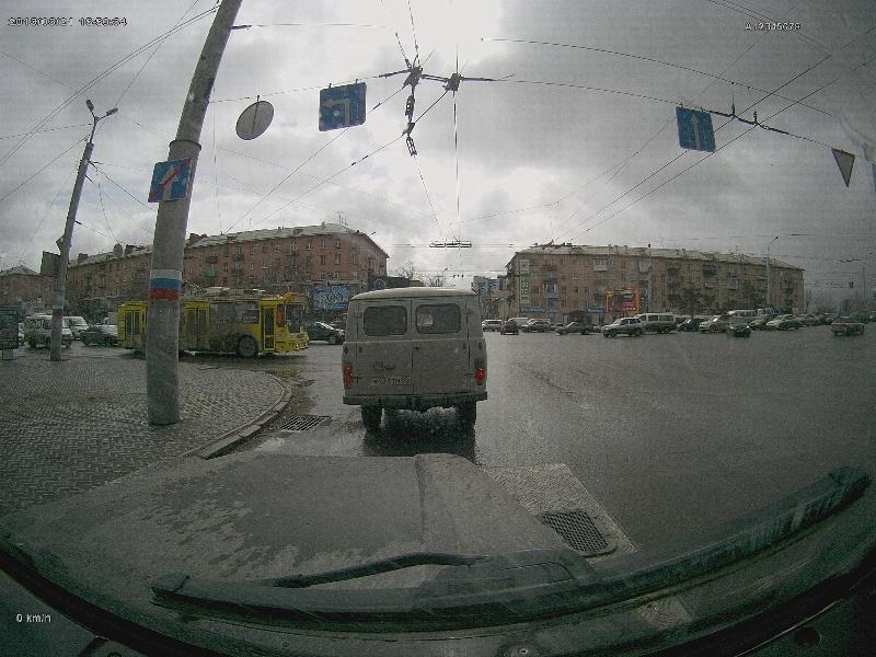 vehicle blackbox dvr full hd 1080 инструкция на русском