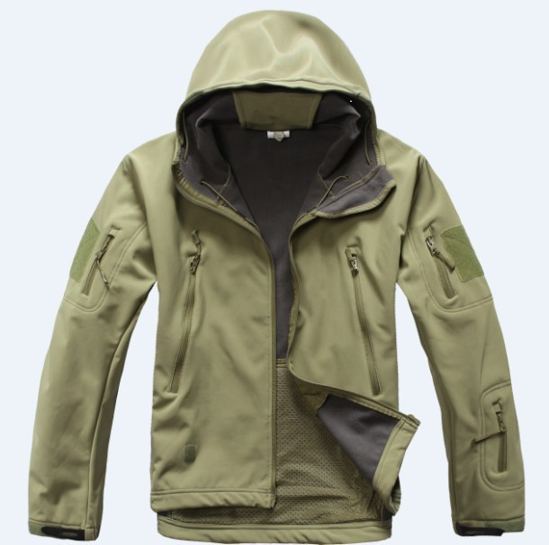 Military_Tactical_Jacket_Waterproof_Windproof_2