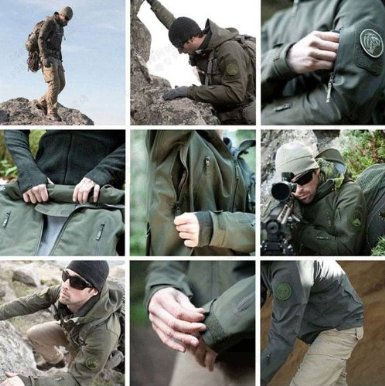 Military_Tactical_Jacket_Waterproof_Windproof_3