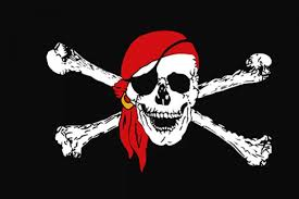 PIRATE_FLAG_JOLLY_ROGER_1