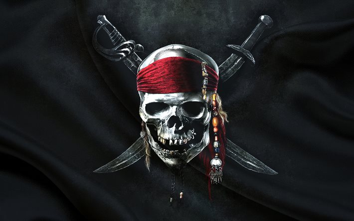 PIRATE_FLAG_JOLLY_ROGER_2
