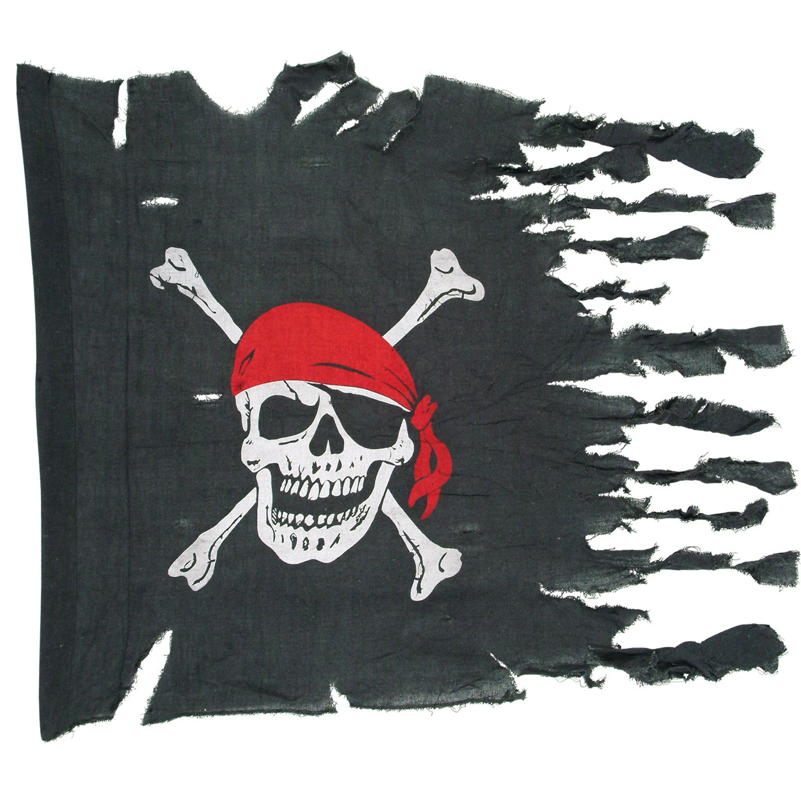 PIRATE_FLAG_JOLLY_ROGER_3
