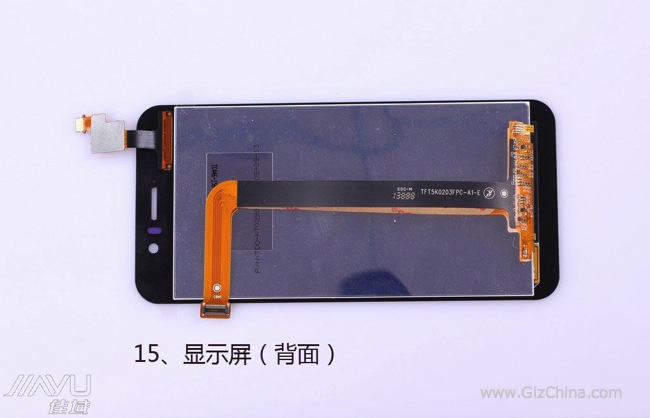 jiayu-g5-tear-down-screen_11